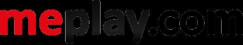 meplay-logo-com-Normal